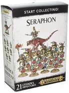Start Collecting : Seraphon