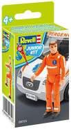 Revell GmbH 755 Junior Kit, Mehrfarbig