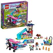 LEGO Friends Rundflug über Heartlake City (41343) Kinderspielzeug