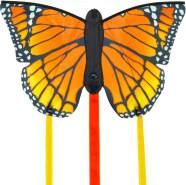 Einleiner Schmetterling Monarch R Drachen - INVENTO 100306
