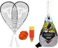 Talbot-Torro Speed-Badminton Set Speed 7700