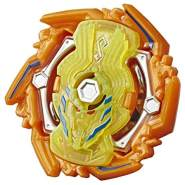 Hasbro Beyblade Burst Original Rise Hypersphere Single Packs