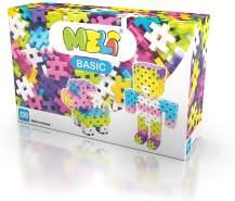 Hcm Kinzel Meli Basic Pink150