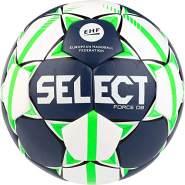 Select Force DB weiß-schwarz-grün, 1