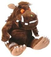 Der Grüffelo Teddybär 18 cm