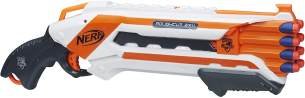 Hasbro NERF Elite Rough Cut Toys