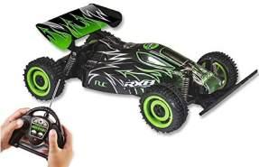 Gear2Play Ferngesteuerter Buggy Bionic