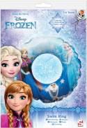 Disney Frozen / Die Eiskönigin - Schwimmring