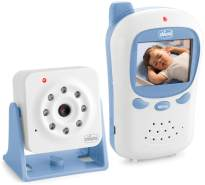 Chicco 00009329000000 Video Baby Monitor Basic - SMART, mehrfarbig