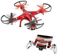 Carrera 9003150030188 Quadrocopter