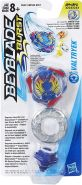Beyblade Hasbro b9500eu4 Burst Single Spinning Top Spiel