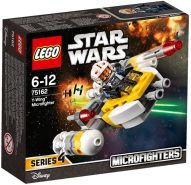 LEGO Star Wars - Microfighter