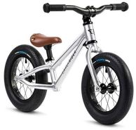 "EARLY RIDER AY12 ""Charger 12"" Laufrad, für Kinder ab 88 cm Körpergröße"