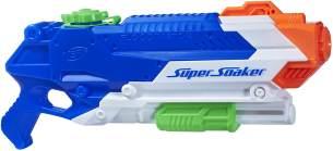Hasbro Super Soaker B8248EU4 - Floodinator, Wasserpistoe