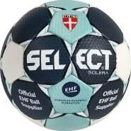 Select Solera, blau/blau/weiß, Gr. 1