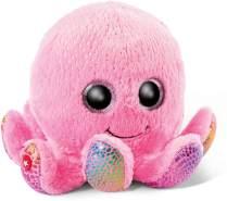 Glubschis Oktopus Poli 22cm