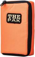 Karella The PAK original (orange)