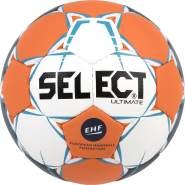 Select Ultimate, weiß/orange/blau, Gr. 2