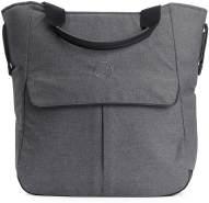 Bugaboo große Tasche für Fox/Cameleon/Buffalo, Grau Meliert
