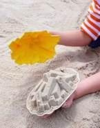 Haba Sandpsielzeug Sandpommes