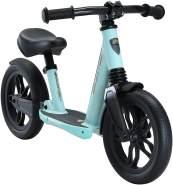 Bikestar Laufrad 10 Zoll Mint