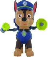 """Comansi Y99877 Paw Patrol Figur """"Chase"""" Spielfigur"""