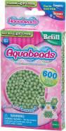 Aquabeads - 32538 - Hellgrüne Perlen