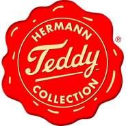Teddy-Hermann - Teddy-Hermann - Wildtiere - Schlange 175 cm