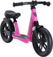 Bikestar Laufrad 10 Zoll Berry