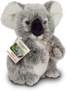 Teddy Hermann Kuscheltier Koalabär, 21cm