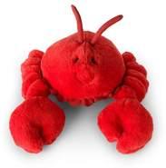 Coral, die Krabbe 30cm