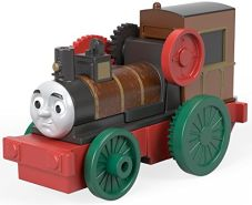 Thomas DXR77 Thomas & Seine Freunde Spielzeug, Mehrfarbig