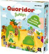 Gigamic 1019 - Quoridor Junior
