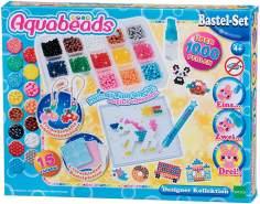 Aquabeads - 31789 - Designer Kollektion