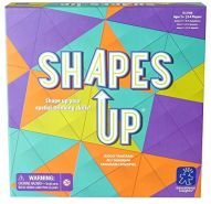 Learning Resources Shapes Up Tangramspiel,