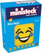 Ministeck 32569 Mini-Mojis *tränen*