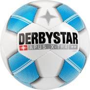 Derbystar Apus X-Tra Light, 5, weiß blau, 1145500160