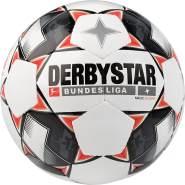 Derbystar Bundesliga Magic S-Light 5, we/sw/ro