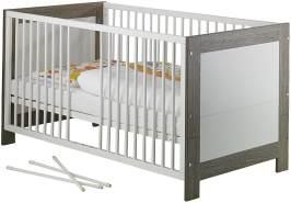 Geuther Kinderbett MARLENE 70x140cm