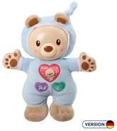 Vtech 80-502104 Baby 80-502104-Nachtlicht-Schmusebärchen