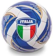 Mondo 13408Fußball aus PVC, Euro Team Italien