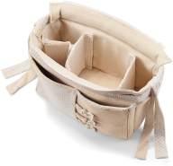 Brevi 226005 Tasche beige für Slex Evo Hochstuhl
