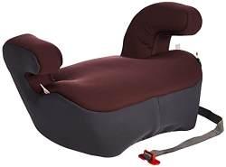 CAM 'Cushion Sitzerhöhung Gruppe 15-36 kg