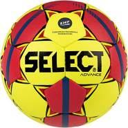 Select Advance, gelb/rot/blau, Gr. 1