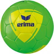 Erima Future Grip Pro, gelb/green, Gr. 2