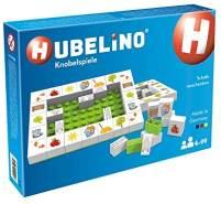 bouwspeelgoed - Hubelino Schaapslag (1 TOYS)