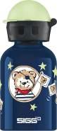 Sigg Trinkflasche Sigg Little Pirates 0.3 L Trinkflasche, Bunt, 0.3 L, bunt, 0.3, 8623.70