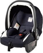 Peg Perego A3PVK2COLL Babyschale Primo Viaggio Tri-Fix K, college