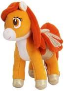 Trudi 50176 - Mini Pegasus, orange
