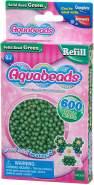 Aquabeads - 32548 - Grüne Perlen